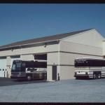 motorcoach-service-2