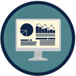 Data Icon2