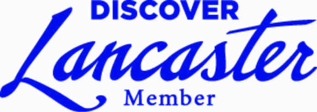 Discover_Lancaster_LogoJPG