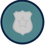 Enforcement Icon2