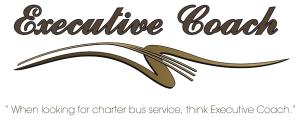 Executive Coach Logo2