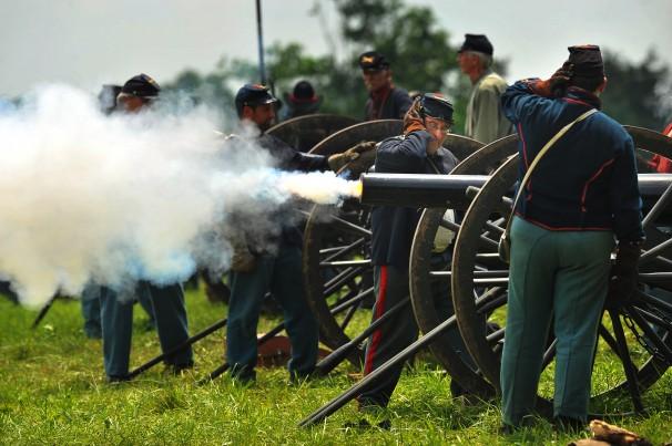 GettysburgAnniversary0041372623971