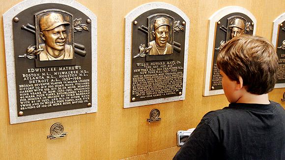 baseball-hall-of-fame-by-sports-espn-godotcom