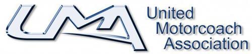 logo-UnitedMotorcoachAssociationWEB