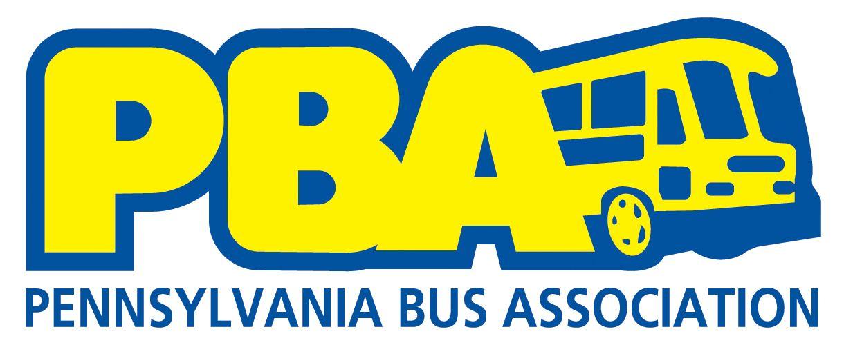 pba-logo-4c