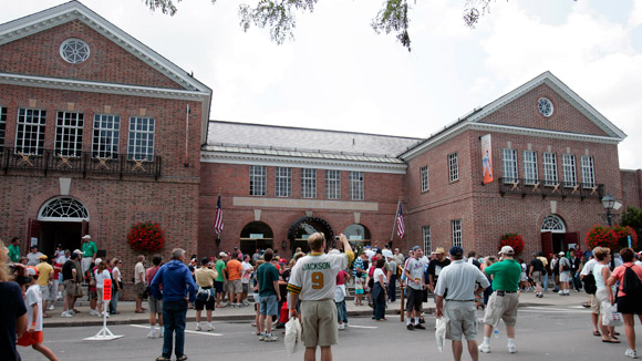travel_a_cooperstown_580